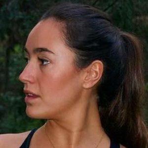Paola Zurita 3 of 6