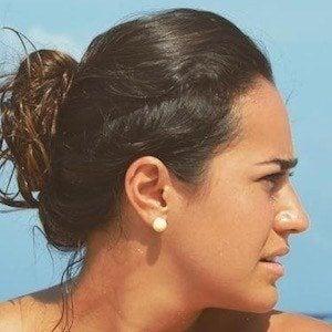 Paola Zurita 6 of 6
