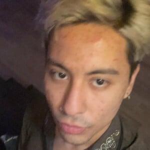 Jonathan Chavez 2 of 3