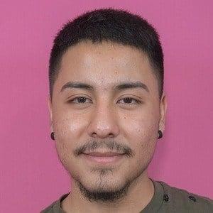 Jonathan Chavez 3 of 3