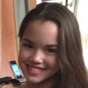 Paris Berelc 2 of 10