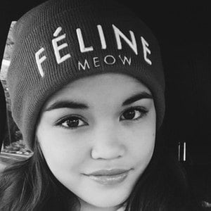 Paris Berelc 5 of 10