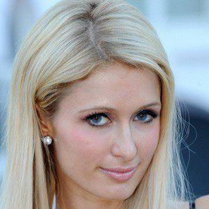 Paris Hilton 2 of 10