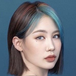 Park Ji-min 5 of 10