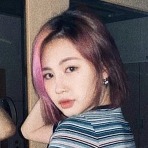 Park Ji-min 6 of 10