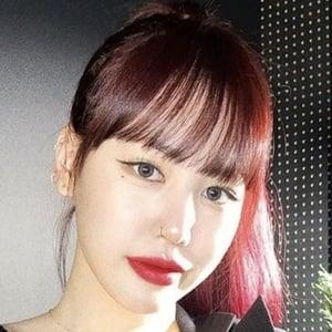 Park Ji-min 8 of 10