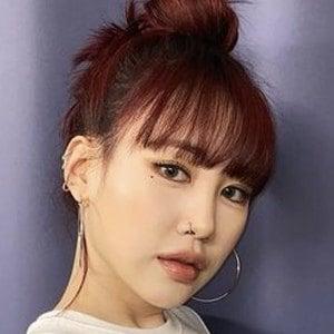 Park Ji-min 9 of 10