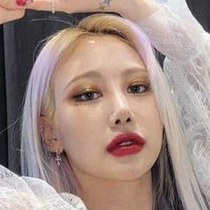 Park Ji-min 10 of 10