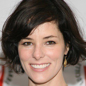 Parker Posey 2 of 10