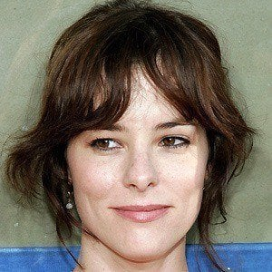 Parker Posey 3 of 10