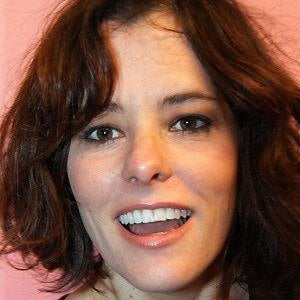 Parker Posey 5 of 10