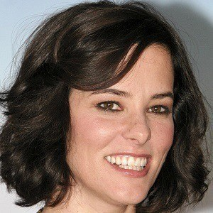 Parker Posey 6 of 10
