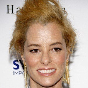 Parker Posey 7 of 10