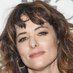 Parker Posey 9 of 10
