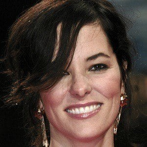 Parker Posey 10 of 10
