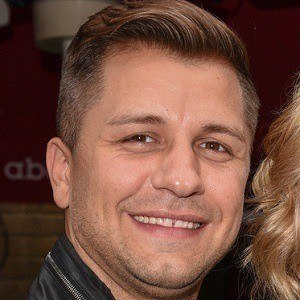Pasha Kovalev 2 of 4