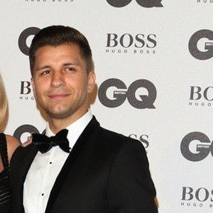 Pasha Kovalev 3 of 4