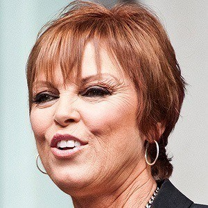 Pat Benatar - Hit Me With Your Best Shot / Fire And Ice