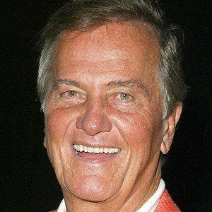 pat boone speedy gonzales переводpat boone - speedy gonzales, pat boone mp3, pat boone speedy gonzales перевод, pat boone – anastasia, pat boone stardust, pat boone anniversary song, pat boone love letters in the sand, pat boone live, pat boone speedy gonzales chords, pat boone discography, pat boone i'll be home lyrics, pat boone love hurts, pat boone anastasia lyrics, pat boone blueberry hill, pat boone autumn leaves lyrics, pat boone rym, pat boone pink floyd, pat boone - moody river, pat boone send me the pillow, pat boone don't forbid me