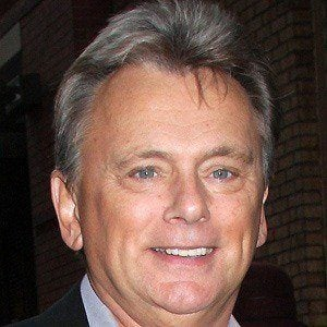 Pat Sajak 4 of 7