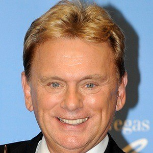 Pat Sajak 6 of 7