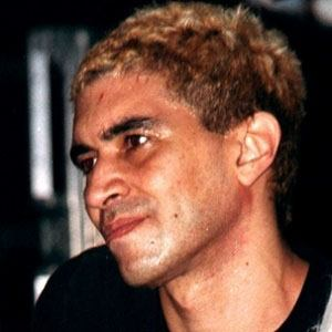 Pat Smear 4 of 5