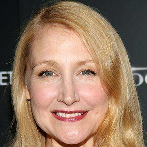 Patricia Clarkson 2 of 9
