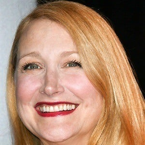 Patricia Clarkson 3 of 9