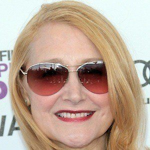 Patricia Clarkson 4 of 9