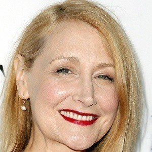 Patricia Clarkson 5 of 9
