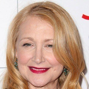 Patricia Clarkson 6 of 9