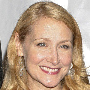 Patricia Clarkson 7 of 9