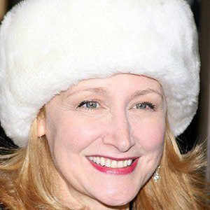 Patricia Clarkson 8 of 9