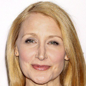 Patricia Clarkson 9 of 9