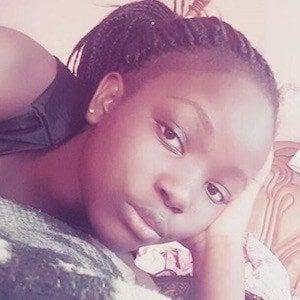 Patricia Nabakooza 6 of 8