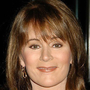 Patricia Richardson 2 of 8