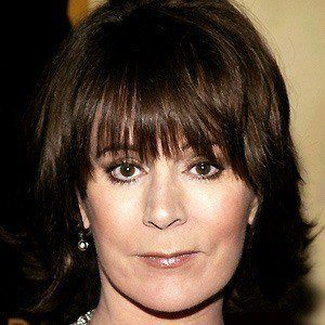 Patricia Richardson 3 of 8