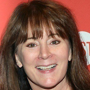 Patricia Richardson 4 of 8
