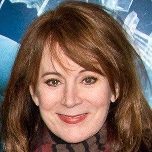 Patricia Richardson 5 of 8