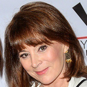 Patricia Richardson 6 of 8