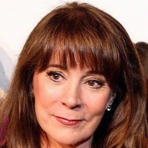 Patricia Richardson 7 of 8