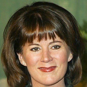 Patricia Richardson 8 of 8