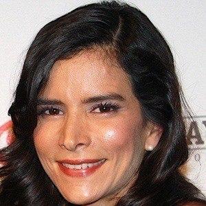 Patricia Velásquez 2 of 5