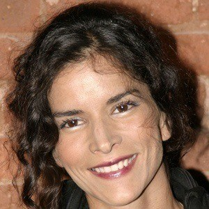 Patricia Velásquez 3 of 5