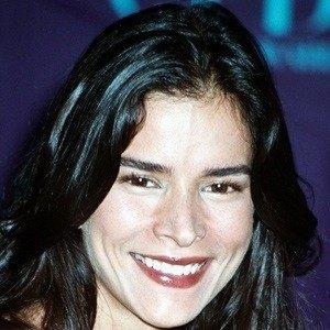 Patricia Velásquez 4 of 5