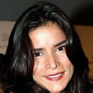 Patricia Velásquez 5 of 5