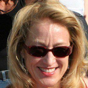 Patricia Wettig 2 of 3
