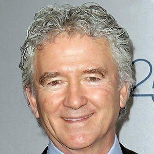 Patrick Duffy 2 of 9