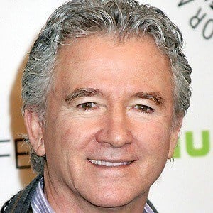 Patrick Duffy 3 of 9