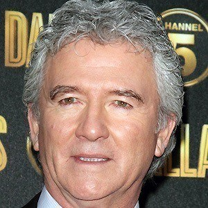 Patrick Duffy 4 of 9